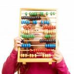 Как заинтересовать детей математикой